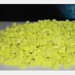 Buy MDMA | Ecstasy Yellow Illuminati Pills: Uses & Effects